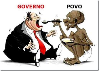 inndignados-governo-povo-impostos-indiretos