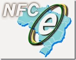 logo-nfce_img-1024x814