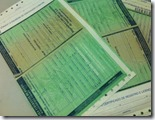 documentosembrancojpg1401884218538f0e3acb689
